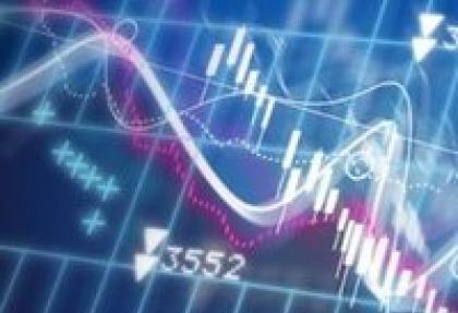 """Yurtiçi piyasalar seçim öncesi """"alıcılı"""" seyrediyor"""