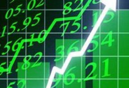 yurtici piyasalar secim sonuclarini fiyatliyor