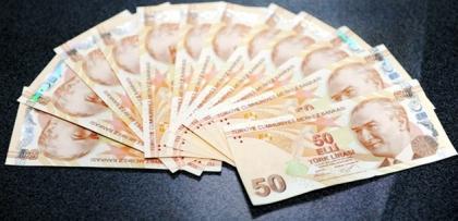 Emekli promosyonu için özel banka sürprizi
