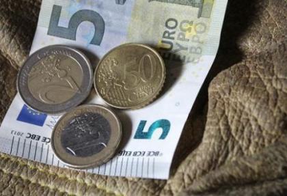 Almanya'da asgari ücrete ilk onay