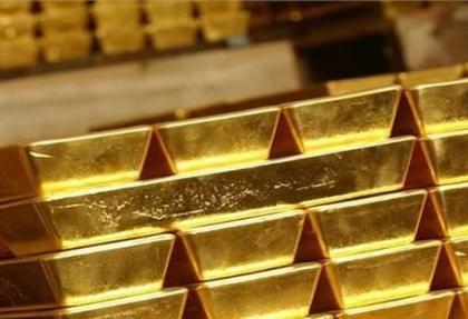 Altın fiyatları 3 nedenle yükselebilir