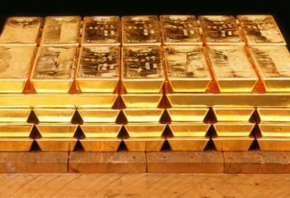 Altın fiyatları son iki haftanın zirvesini gördü
