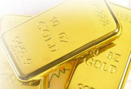 Altın ithalatı ilk çeyrekte yüzde 80 düştü