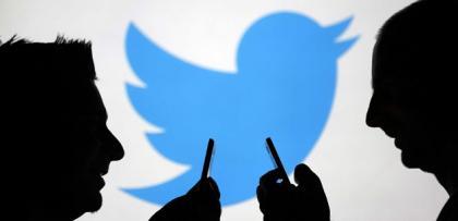 anayasa mahkemesi'nden twitter karari