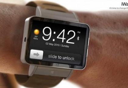 Apple 5 yeni ürün ile geliyor