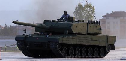 askeri araclari gorunmez yapacak teknoloji