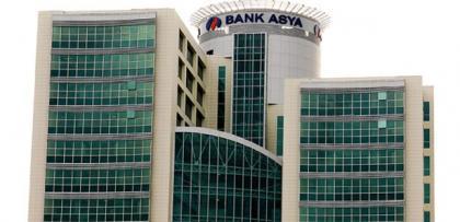 Bank Asya'ya bir darbe de BDDK'dan!