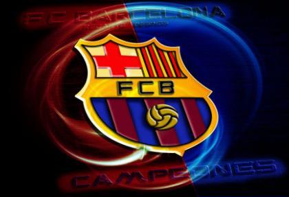 Barcelona İstanbul'a geliyor