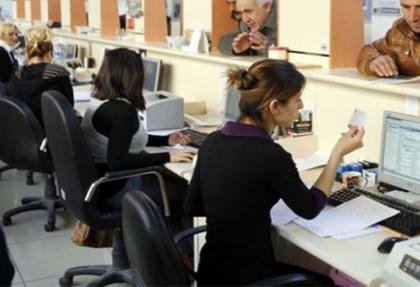 Başbakan imzaladı, kamu çalışanlarına müjde