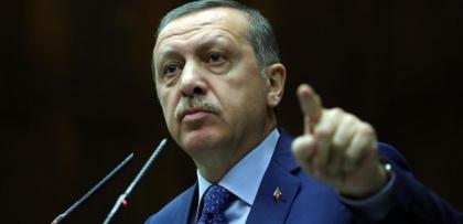 Erdoğan'dan maliyeye sosyal medya için VERGİ talimatı