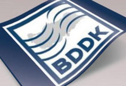 BDDK, taksit değişikliğine gitti