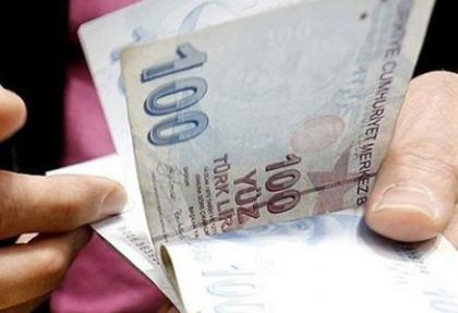 Bankaların kestiği masraflar için BDDK'dan tüketiciye büyük müjde