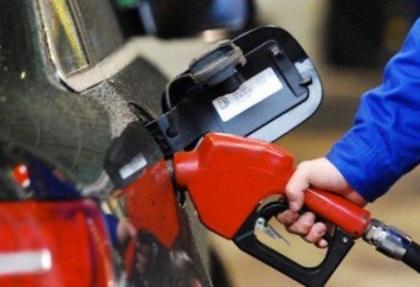 Benzin tavan satış fiyatı 5 lirayı geçti