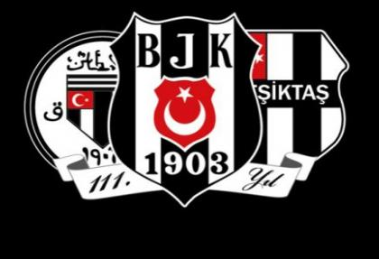 Beşiktaş'tan TFF'ye TARİHİ ÇAĞRI!