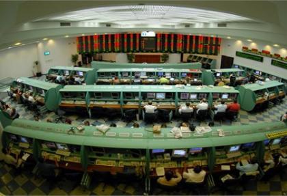 Borsa İstanbul 4 ayın zirvesinde