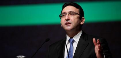 Borsa İstanbul çöpçatanlık yapacak