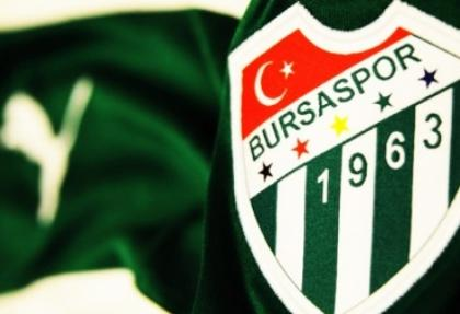Bursaspor, UEFA'ya savunma verecek