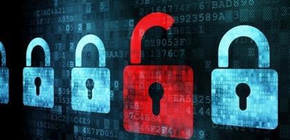 İnternetteki bilgiler çalındı! Acilen Şifrelerinizi değiştirin