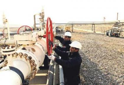 dunya yansa 2 mayis%e2%80%99ta o petrolu akitacagiz