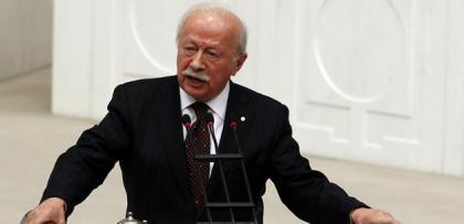 Oktay Ekşi'nin Erdoğan'dan kurtulma formülü güldürüyor