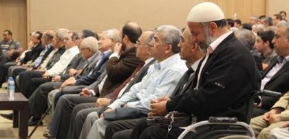 """""""Ermeni açılımını ilk kez Bediüzzaman seslendirdi"""""""
