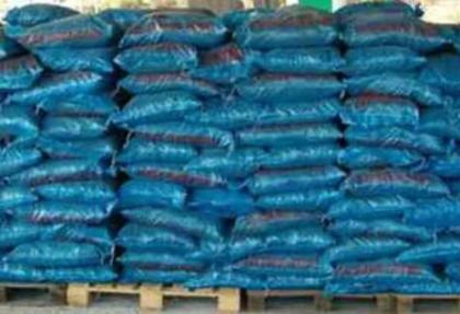 fakir ailelere en az 500 kilogram bedelsiz komur verilecek