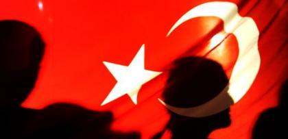 IMF'den kötümser Türkiye tahmini.. O halde iyi yoldayız