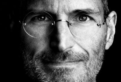 Jobs ölmeden Google'a savaş ilan etmiş!