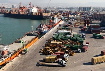 Mart 2014 ihracat rakamları açıklandı