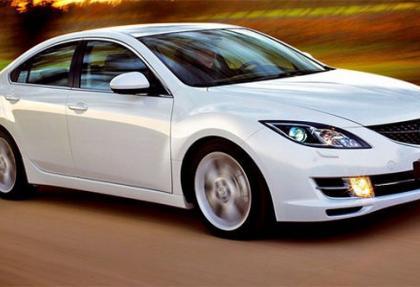 Mazda'ya örümcek şoku! 42 bin aracını geri çağırıyor!