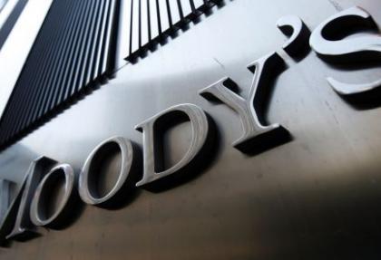 Moody's, şirketlerin not görünümünü kırmadı