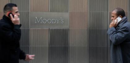 moody's'in gerekcesi turkiye'yi tatmin etmedi