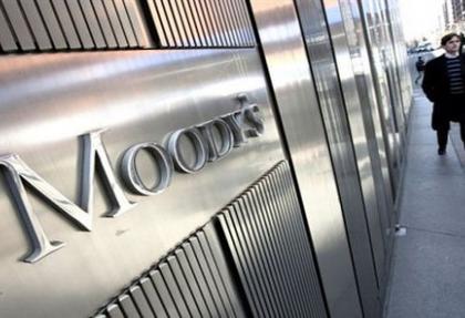 Moody's'ten Türk şirketlere uyarı