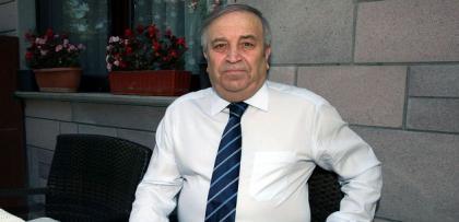 "CHP'li Mengü: ""Dibe vurduk Kemal Bey dibe!"