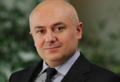 Süleyman Aslan Ziraat'in yönetiminde