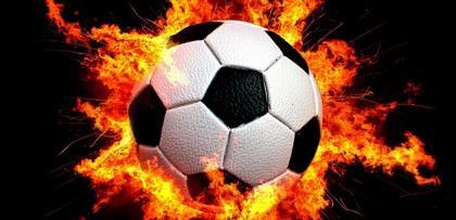 Süper Lig yayın haklarıyla ilgili flaş karar!