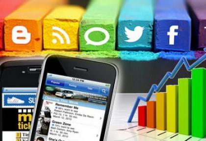 turkiye'de dijital reklam yatirimlari 1 milyar tl'yi asti