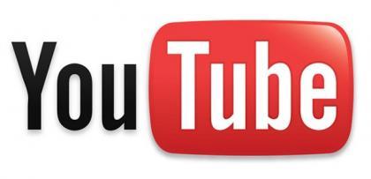 youtube'a erisim engeli kaldirildi!