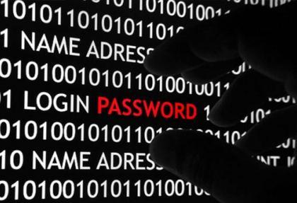 145 milyon kullanıcıya şifrenizi değiştirin uyarısı!