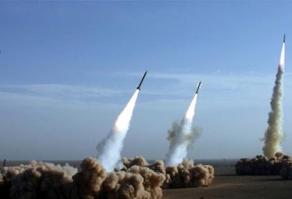 Ankara'dan Çin füzeleri için yeni karar
