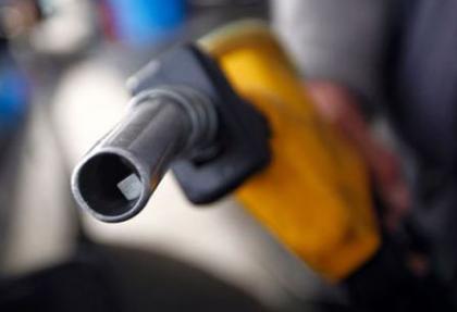 Benzin ve motorinde indirim ne kadar oldu?