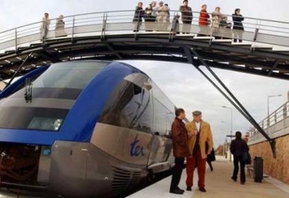 Fransa'da 50 milyon Euro'luk hata