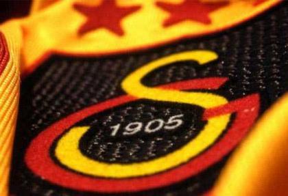 Galatasaray'da sürpriz görev değişimi