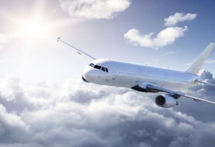 İç hat uçuş bilet tavan fiyat revize edildi