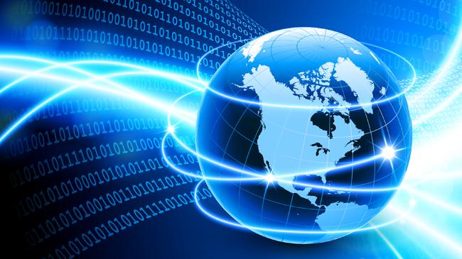 internet_bilgisayar