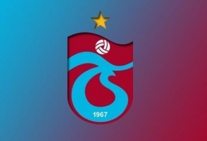 Trabzonspor'da yönetim, Galatasaray Yönetim Kurulu'na yemek verdi