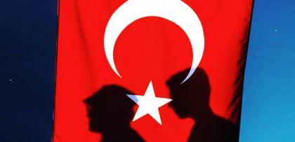 AB ülkeleri arasında Türkiye birinci oldu