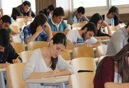 Üniversite öğrencilerini sevindirecek haber