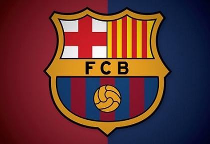 Barça'da transfer bombası