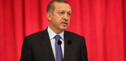 basbakan erdogan'dan tarihi mujde